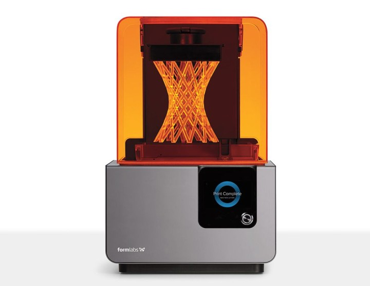 easy-d-rom-Form_2_3D_Printer_6