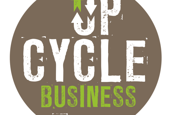 logo_UpCycleBusiness_new