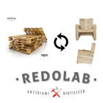collage-redolab
