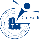 Logo_chilesotti_294.png