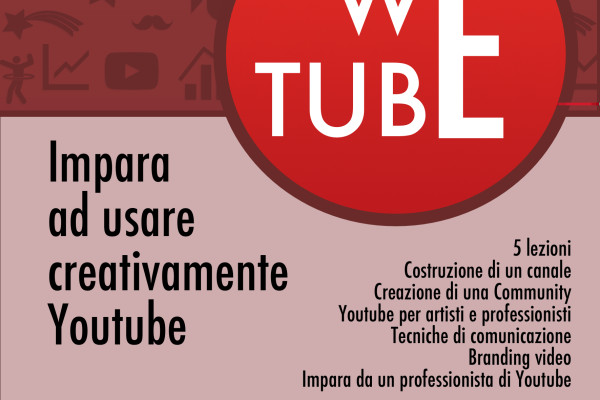 flyer_Wetube