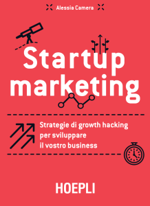 startup-marketing-cover